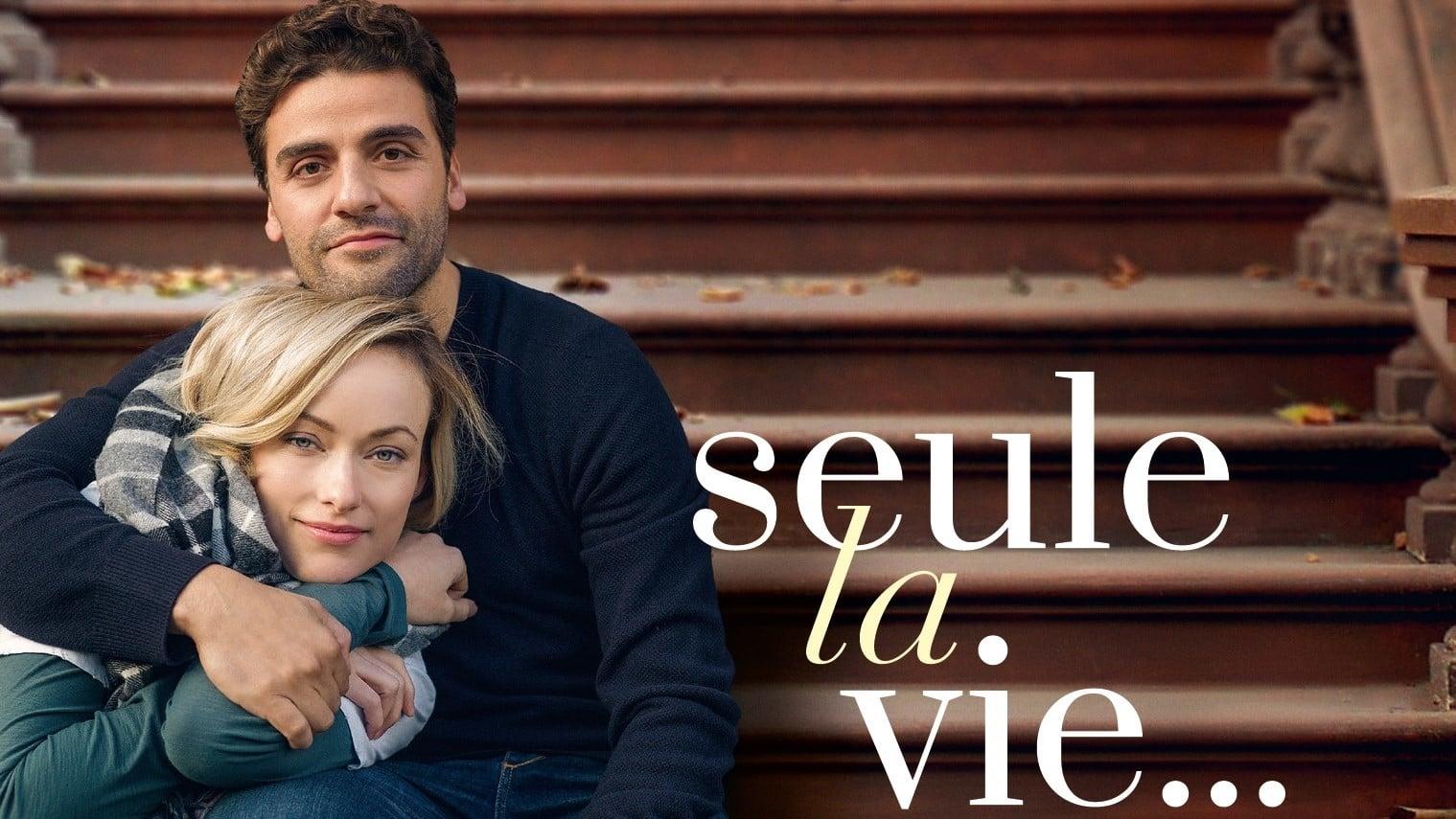 """Image from the movie """"La vita in un attimo"""""""