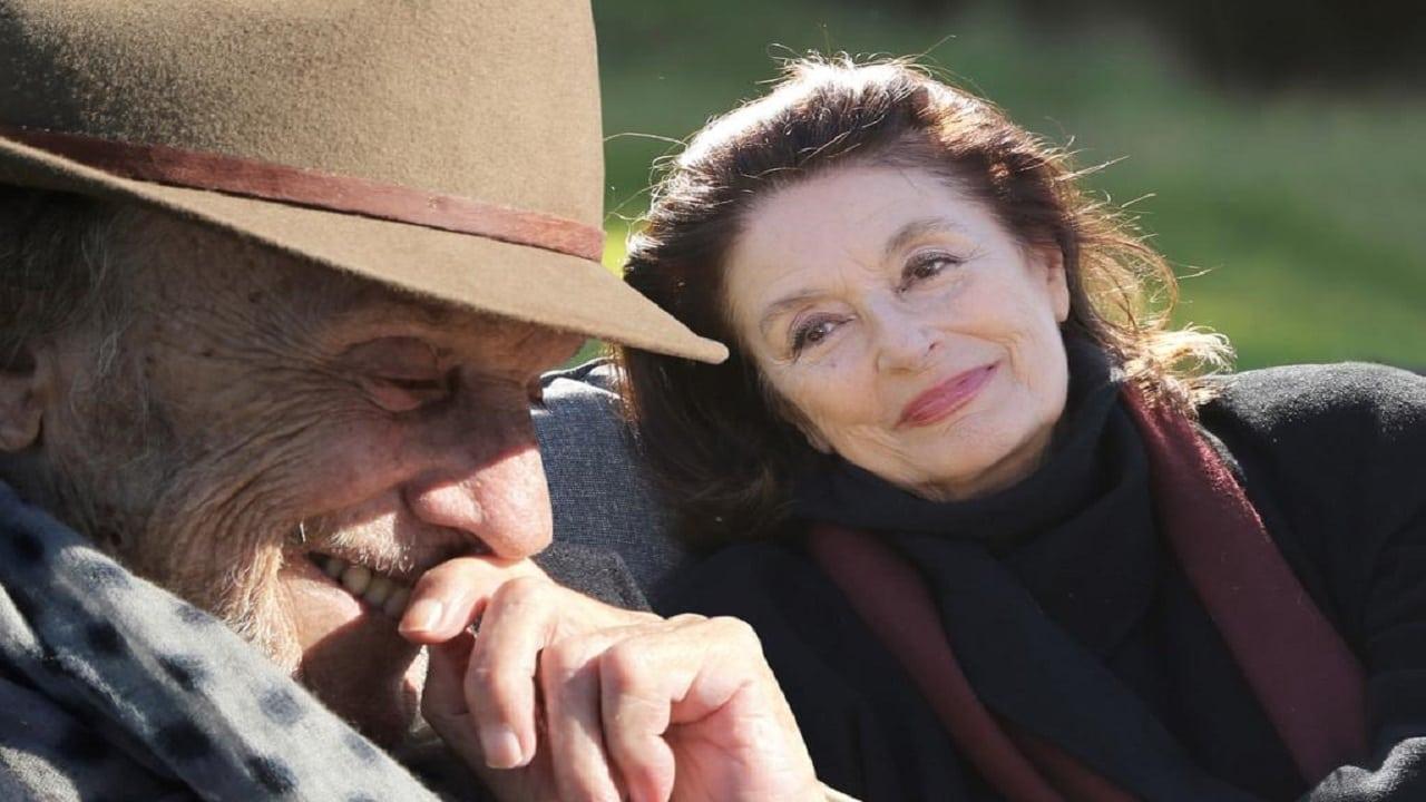 """Image from the movie """"I migliori anni della nostra vita"""""""