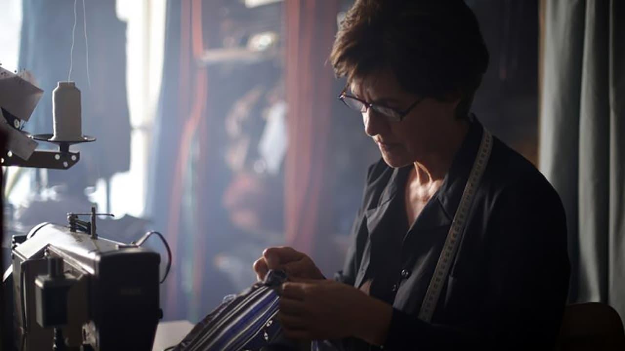 """Image from the movie """"Stitches - Un legame privato"""""""